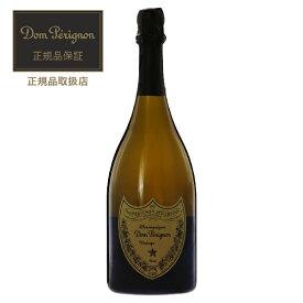 ドンペリニヨン(ドンペリニョン)(ドン・ペリニヨン)(モエ・エ・シャンドン) 白 2010 750ml 正規 シャンパン シャンパーニュ フランス