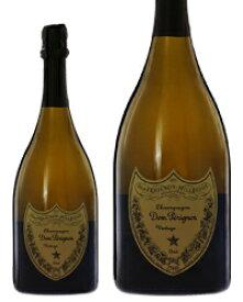 ドンペリニヨン(ドンペリニョン)(ドン・ペリニヨン)(モエ・エ・シャンドン) 白 2008 750ml 並行シャンパン シャンパーニュ フランス