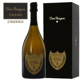 ドンペリニヨン(ドンペリニョン)(ドン・ペリニヨン)(モエ・エ・シャンドン) 白 2010 箱付 750ml 正規 シャンパン シャンパーニュ フランス