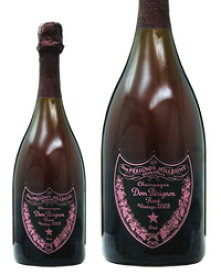 ドンペリニヨン(ドンペリニョン)(ドン・ペリニヨン ピンドン)(モエ・エ・シャンドン) ロゼ 2006 750ml 正規 シャンパン シャンパーニュ フランス