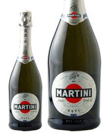 スパークリングワイン イタリア マルティーニ アスティ スプマンテ 750ml