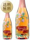 【送料無料】 ペリエ ジュエ キュヴェ(キュベ) ベル エポック(ベル・エポック) ロゼ 2012 750ml 並行 シャンパン …