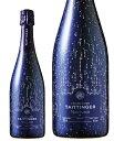 テタンジェ ノクターン スリーヴァー 750ml 正規 シャルドネ シャンパン シャンパーニュ フランス