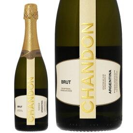 シャンドン ブリュット 並行 750ml スパークリングワイン ピノ ノワール アルゼンチン