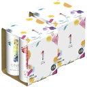 【包装不可】 サントリー ONE WINE ワンワイン 8本アソートセット (ソーヴィニヨン ブラン/シャルドネ/ピノ ノワール…