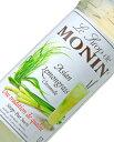 モナン アジアンレモングラス シロップ 700ml monin