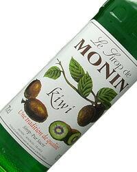 【あす楽】 モナン キウイ シロップ 700ml monin