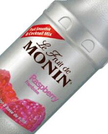 モナン フルーツミックス ラズベリー1000ml(1L)monin