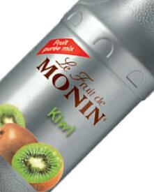 モナン フルーツミックス キウイ 1000ml(1L)monin