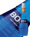 ボルス ブルー 21度 700ml