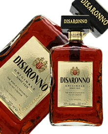 【あす楽】【包装不可】 ディサローノ アマレット 28度 700ml 正規