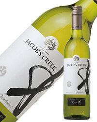 """【あす楽】 ジェイコブス クリーク""""わ"""" 白 2016 750ml 白ワイン オーストラリア"""