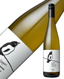 ローガン ワインズ ウィマーラ リースリング 2018 750ml 白ワイン オーストラリア