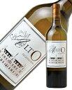 格付け第3級 アルト ド カントナック ブラウン 2015 750ml 白ワイン ソーヴィニヨン ブラン フランス ボルドー