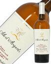 格付け第1級 エール ダルジャン 2016 750ml 白ワイン ソーヴィニヨン ブラン フランス ボルドー
