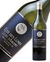 ドメーヌ ド シュヴァリエ クロ デュ リュヌ リュヌ ダルジャン 2017 750ml 白ワイン セミヨン フランス ボルドー
