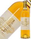 シャトー クーテ 2004 750ml 白ワイン 貴腐ワイン セミヨン フランス ボルドー