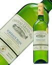シャトー グラン ジャン 白 ヴィエイユ ヴィーニュ 2017 750ml 白ワイン セミヨン フランス ボルドー