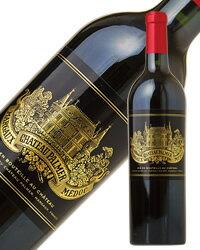 【あす楽】 格付け第3級 シャトー パルメ 2015 750ml 赤ワイン メルロー フランス ボルドー