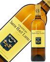 シャトー スミス オー ラフィット ブラン 2012 750ml 白ワイン ソーヴィニヨン ブラン フランス ボルドー