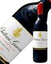 【あす楽】 格付け第3級 シャトー ジスクール 2010 750ml 赤ワイン フランス