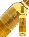 【あす楽】 ラ シャペル ド ラフォリ ペイラゲ ハーフ 2014 375ml 白ワイン 貴腐ワイン セミヨン フランス ボルドー