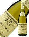 ルイ ジャドシャブリ プルミエ クリュ フルショーム 2017 750ml 白ワイン シャルドネ フランス ブルゴーニュ