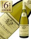 【よりどり6本以上送料無料】 ルイ ジャド シャブリ プルミエ クリュ フルショーム 2016 750ml 白ワイン シャルドネ フランス ブルゴーニュ