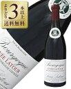 ラトゥール キュヴェ ルージュ 赤ワイン ノワール フランス ブルゴーニュ
