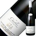 ドメーヌ アラン ジョフロワ シャブリ キュヴェ ヴィエイユ ヴィーニュ オーク樽熟成 2018 750ml 白ワイン シャルドネ フランス ブルゴーニュ