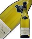 ラ シャブリジェンヌ シャブリプルミエクリュ ヴァイヨン 2017 750ml 白ワイン シャルドネ フランス ブルゴーニュ