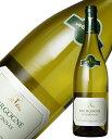 ラ シャブリジェンヌ ブルゴーニュ シャルドネ 2018 750ml 白ワイン フランス ブルゴーニュ