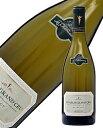 ラ シャブリジェンヌ シャブリ グラン クリュ ブランショ 2016 750ml 白ワイン シャルドネ フランス ブルゴーニュ