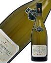 ラ シャブリジェンヌ シャブリ グラン クリュ ヴァルミュール 2015 750ml 白ワイン シャルドネ フランス ブルゴーニュ