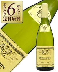 【よりどり6本以上送料無料】 ルイ ジャド ブーズロン ドメーヌ ガジェ 2015 750ml 白ワイン アリゴテ フランス ブルゴーニュ