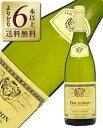 【よりどり6本以上送料無料】 ルイ ジャド ブーズロン ドメーヌ ガジェ 2016 750ml 白ワイン アリゴテ フランス ブルゴーニュ