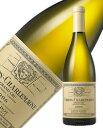 ルイ ジャド コルトン シャルルマーニュ グラン クリュドメーヌ デ エリティエ ルイジャド 2014 750ml 白ワイン シャルドネ フランス ブルゴーニュ
