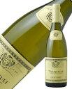 ルイ ジャド ムルソー 2014 750ml 白ワイン シャルドネ フランス ブルゴーニュ あす楽