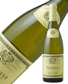 ルイ ジャド ムルソー 2017 750ml 白ワイン シャルドネ フランス ブルゴーニュ