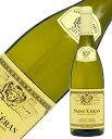 ルイ ジャド サン ヴェラン 2017 750ml 白ワインシャルドネ フランス ブルゴーニュ