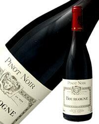 【あす楽】 ルイ ジャド ソンジュ ド バッカスブルゴーニュ ピノ ノワール 2012 750ml 赤ワイン フランス ブルゴーニュ