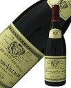 【あす楽】 ルイ ジャド ボージョレ ヴィラージュ コンポージャック(コンボージャック) 2017 750ml 赤ワイン ガメイ…