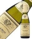 ルイ ジャド シャブリ セリエ ド ラ サブリエール ハーフ 2017 375ml 白ワイン シャルドネ