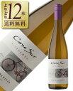 【よりどり12本送料無料】 コノスル ゲヴュルツトラミエール ビシクレタ(ヴァラエタル) 2018 750ml 白ワイン チリ