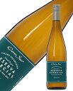 コノスル リースリング レゼルバ 2018 750ml 白ワイン チリ