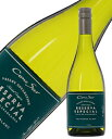 コノスル ソーヴィニヨンブラン レゼルバ 2018 750ml 白ワイン チリ