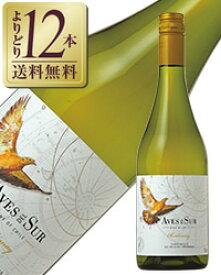 【よりどり12本送料無料】 デルスール シャルドネ 2018 750ml 白ワイン チリ