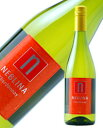 ネブリナ シャルドネ 2018 750ml 白ワイン チリ