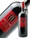 カベルネソーヴィニヨン マグナム 赤ワイン