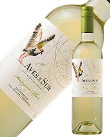 デルスール ソーヴィニヨンブラン 2018 750ml 白ワイン チリ